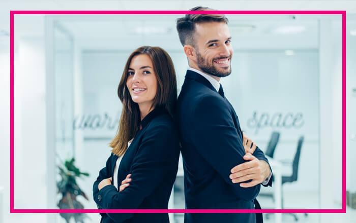 Inspection du travail - Index de l'égalité professionnelle